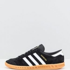 adidas Originals HAMBURG sneakerit