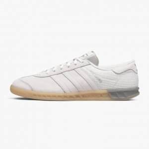 adidas Originals Hamburg Tech
