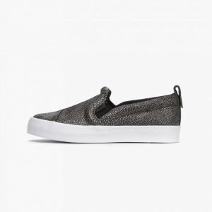 adidas Originals Honey 2.0 Slip On