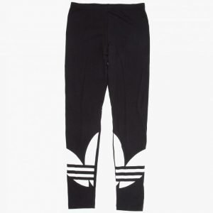 adidas Originals J Leggings