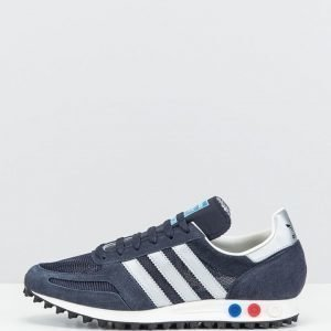adidas Originals LA TRAINER OG sneakerit