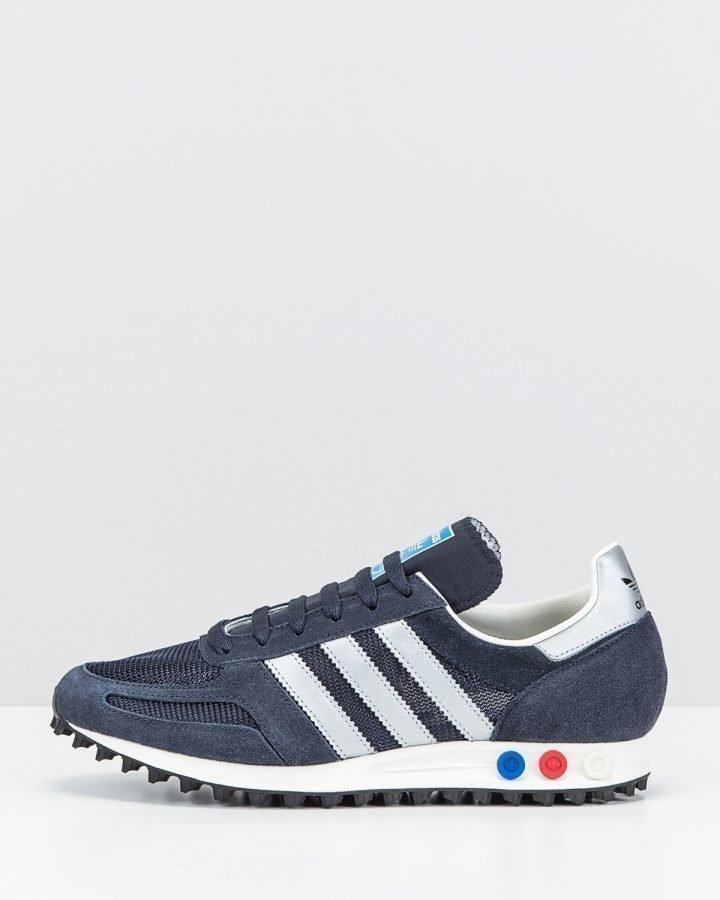 adidas Originals LA TRAINER OG sneakerit