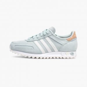 adidas Originals LA Trainer W