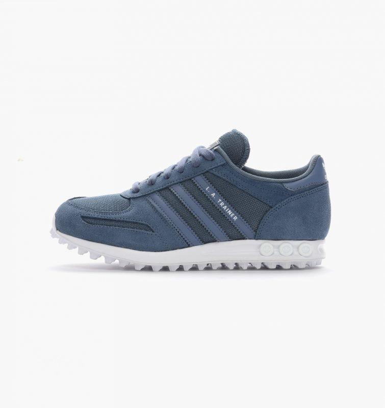 adidas Originals LA Trainer W