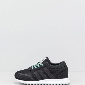 adidas Originals Los Angeles sneakerit