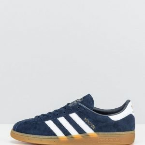 adidas Originals Munchen sneakerit