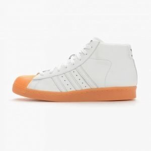 adidas Originals Pro Model 80s DLX