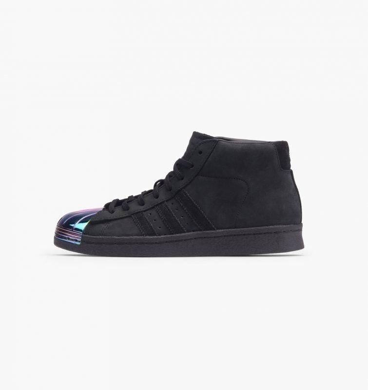 adidas Originals Promodel W