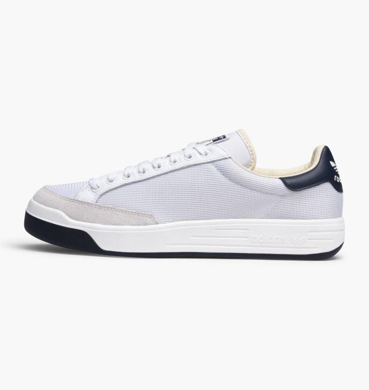 adidas Originals Rod Laver Super