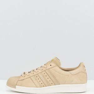 adidas Originals SUPERSTAR 80s sneakerit
