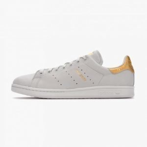 adidas Originals Stan Smith 24K Gold Leaf