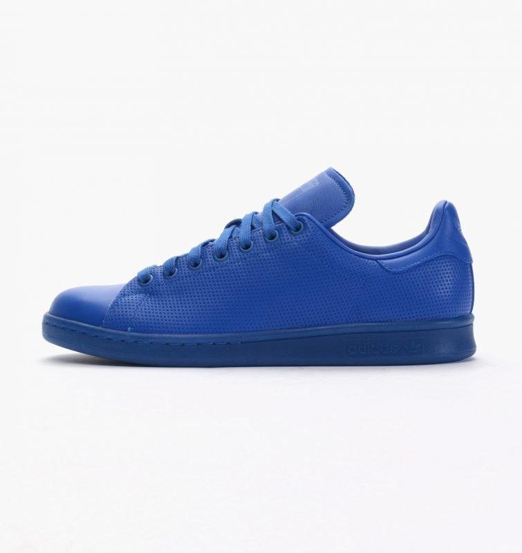 adidas Originals Stan Smith Adicolor