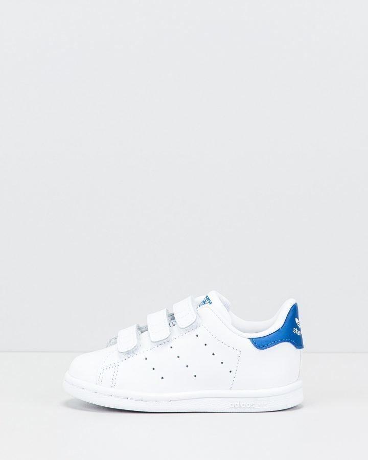 adidas Originals Stan Smith CF sneakerit