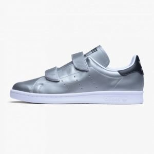 adidas Originals Stan Smith Fast