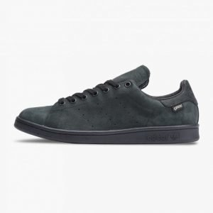 adidas Originals Stan Smith GTX