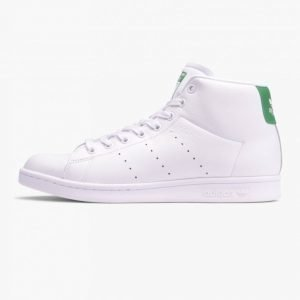 adidas Originals Stan Smith Mid
