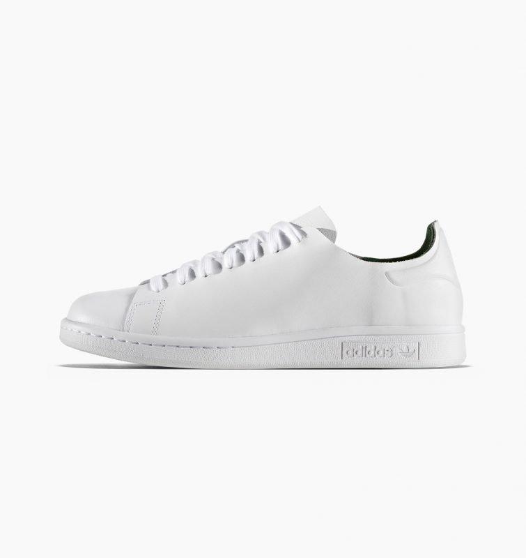 adidas Originals Stan Smith Nuude W