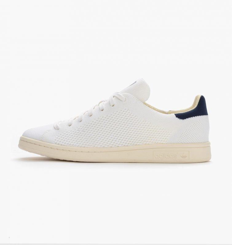 adidas Originals Stan Smith OG Primeknit