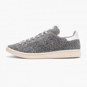adidas Originals Stan Smith PK