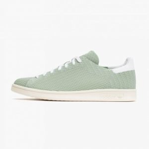 adidas Originals Stan Smith Primeknit NM