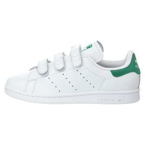 adidas Originals Stan Smith sneakerit