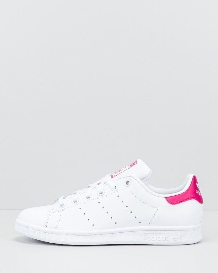adidas Originals Stan Smith sneakerit
