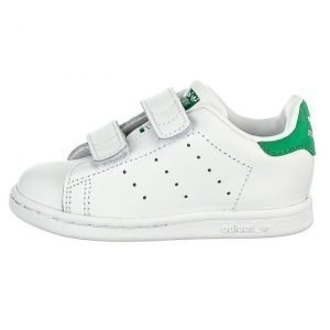 adidas Originals Stan Smith sneakersit
