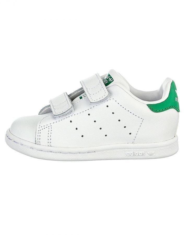 adidas Originals Stan Smith sneakersit