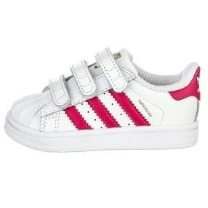 adidas Originals Super Star sneakerit