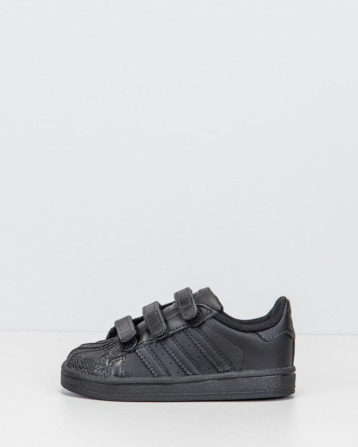 adidas Originals Super Star sneakerit