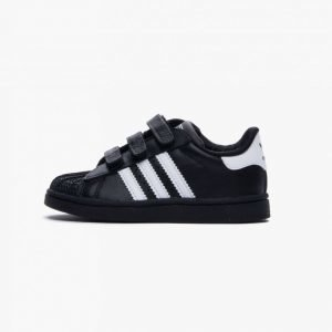 adidas Originals Superstar 2 CMF I