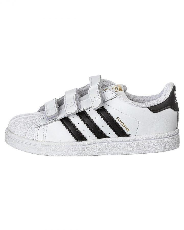 adidas Originals Superstar Foundation sneakerit