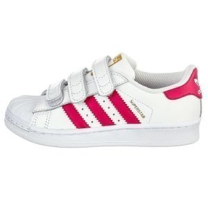 adidas Originals Superstar Junior sneakerit