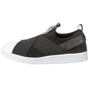 adidas Originals Superstar slip-on sneakerit