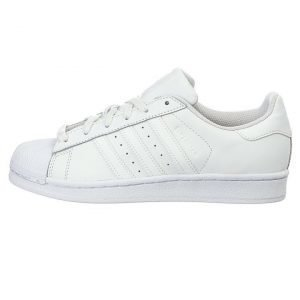 adidas Originals Superstar sneakerit