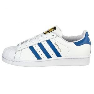 adidas Originals Superstar sneakersit