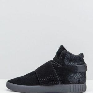 adidas Originals TUBULAR INVADER sneakerit
