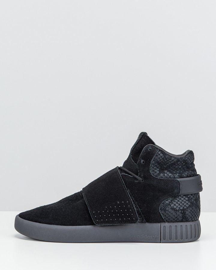 adidas Originals TUBULAR INVADER sneakerit