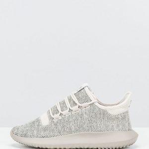 adidas Originals Tabular sneakerit