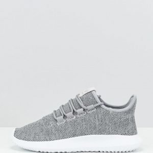 adidas Originals Tubular Shadow sneakerit