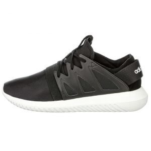adidas Originals Tubular Viral sneakerit