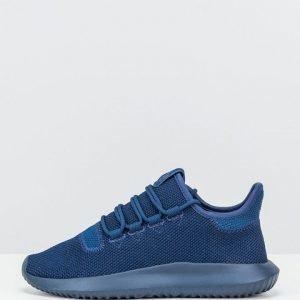 adidas Originals Tubular sneakerit