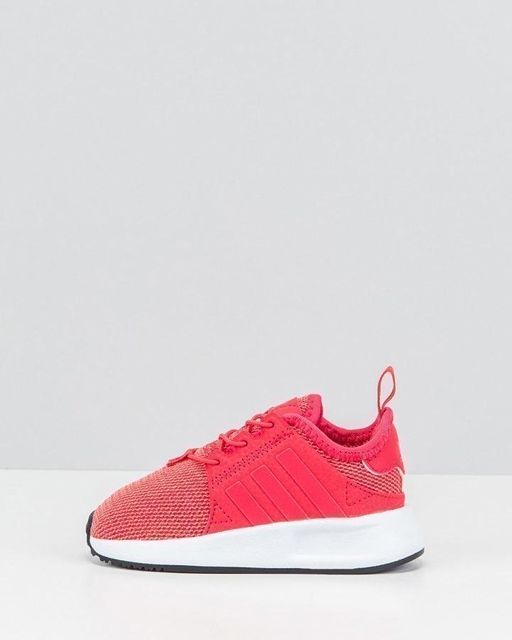 adidas Originals X_PLR EL I sneakerit