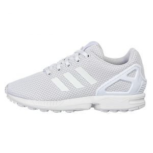 adidas Originals ZX FLUX K sneakerit