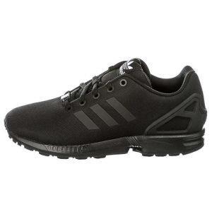 adidas Originals ZX Flux K sneakerit