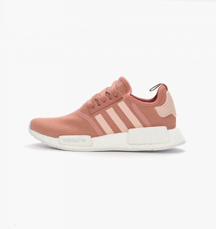 adidas Originals adidas Pink W