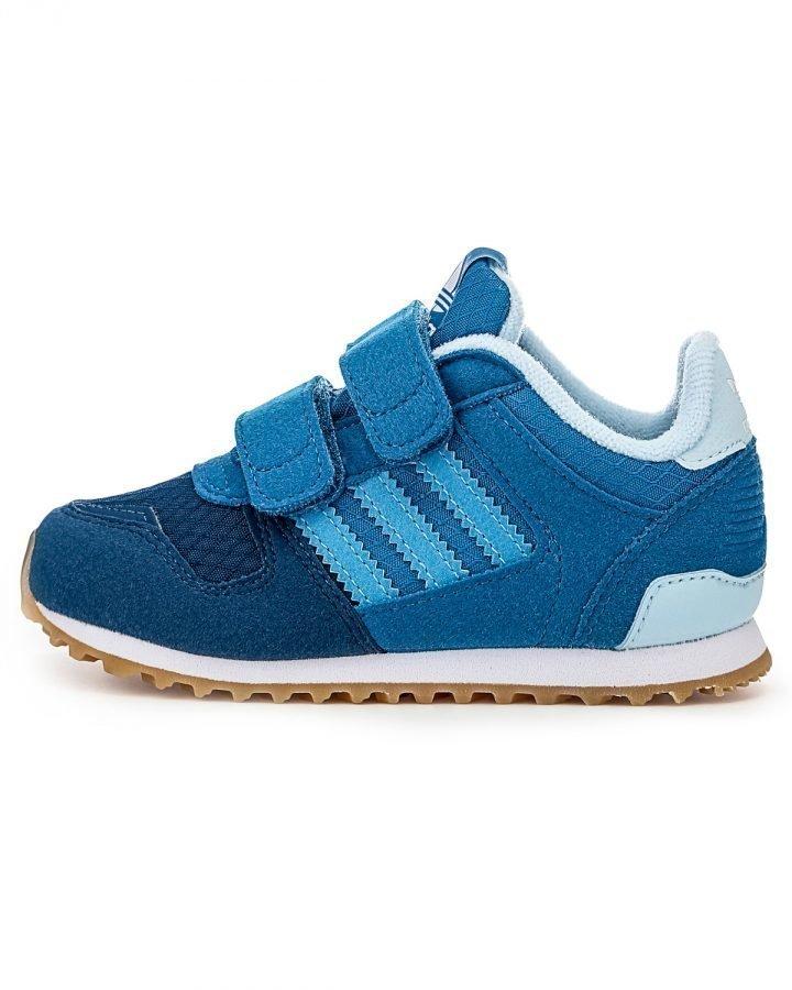 adidas Originals sneakerit