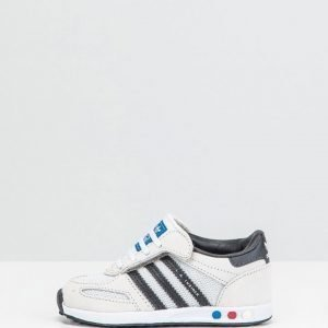 adidas Originals sneakerit