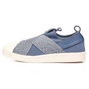 adidas Originals sneakersit