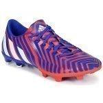 adidas P ABSOLION INSTINCT FG jalkapallokengät